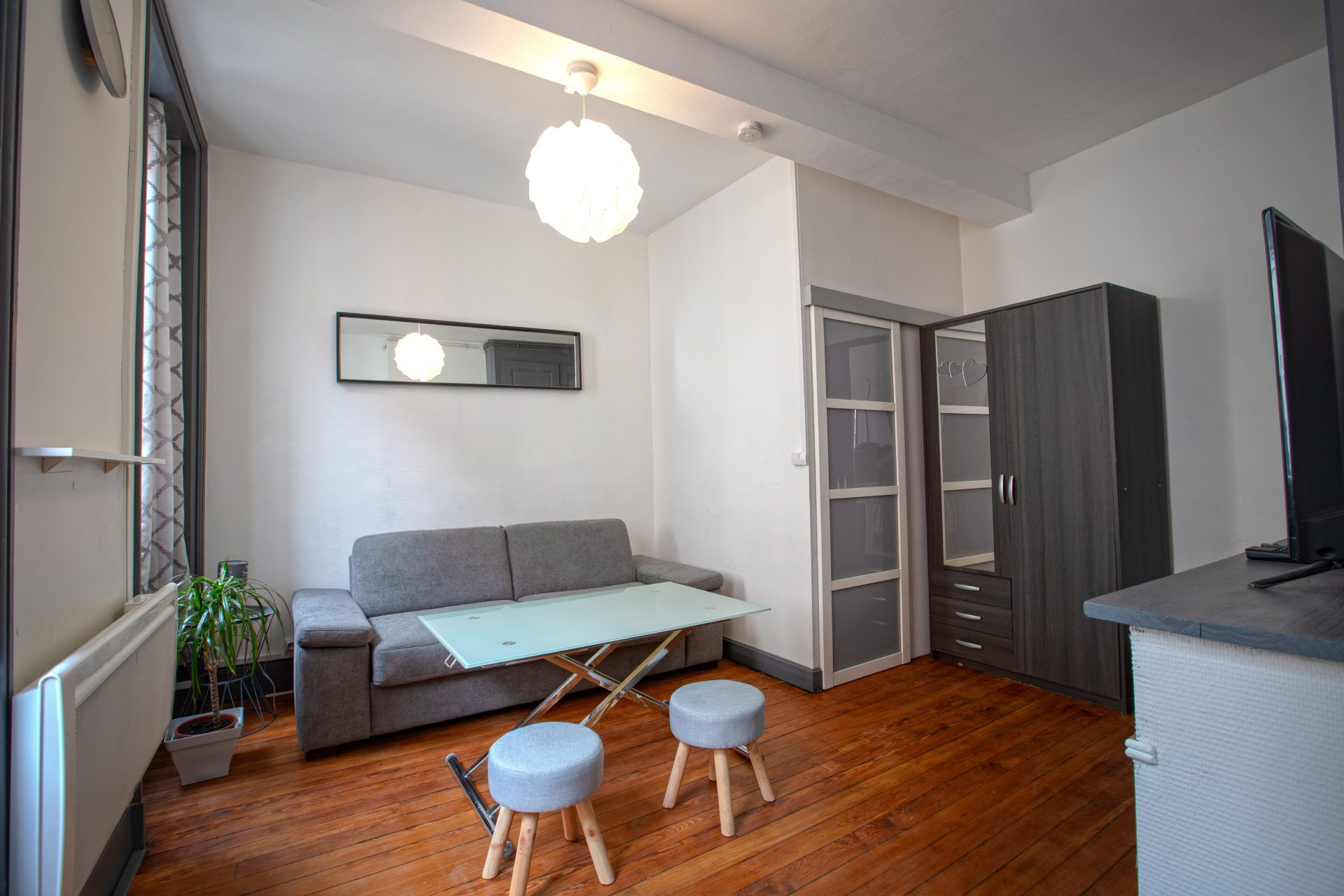 photo immobiliere vienne