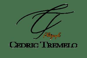 cedric TREMELO Photographe